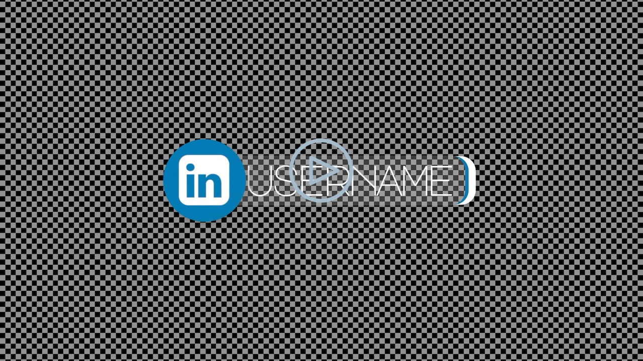 Small Media Link LinkedIn
